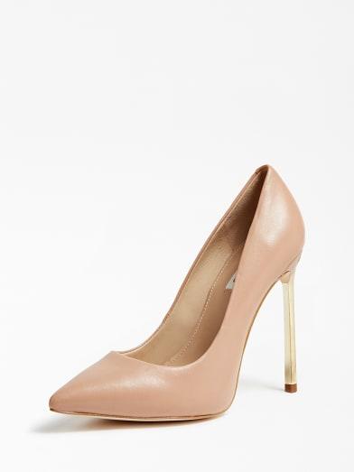 GUESS® Shoes Décolleté, Boots