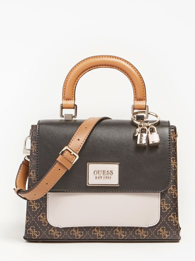 Join GUESS® Sale | Up to 40% Off on Bag's Collection
