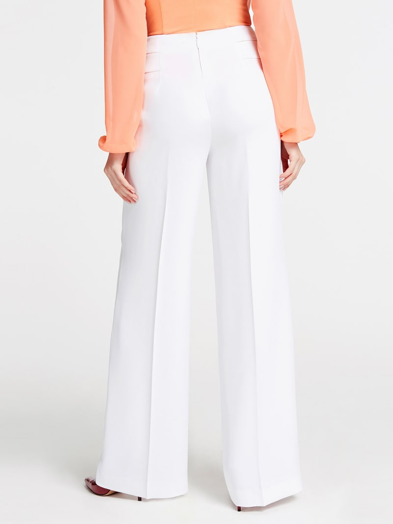 MARCIANO PANTS BUTTONS image number 2