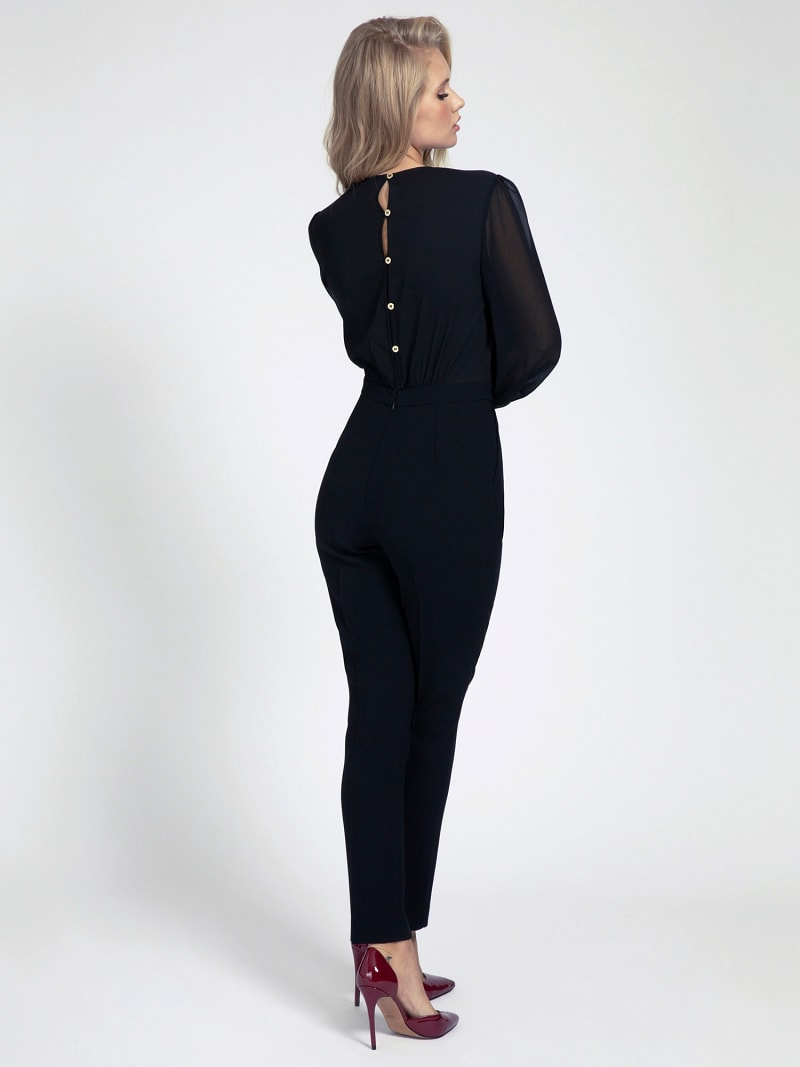 MARCIANO JUMPSUIT KANT image number 1