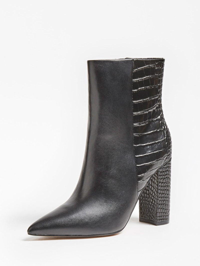 MARCIANO URBAN BOOTIE image number 0