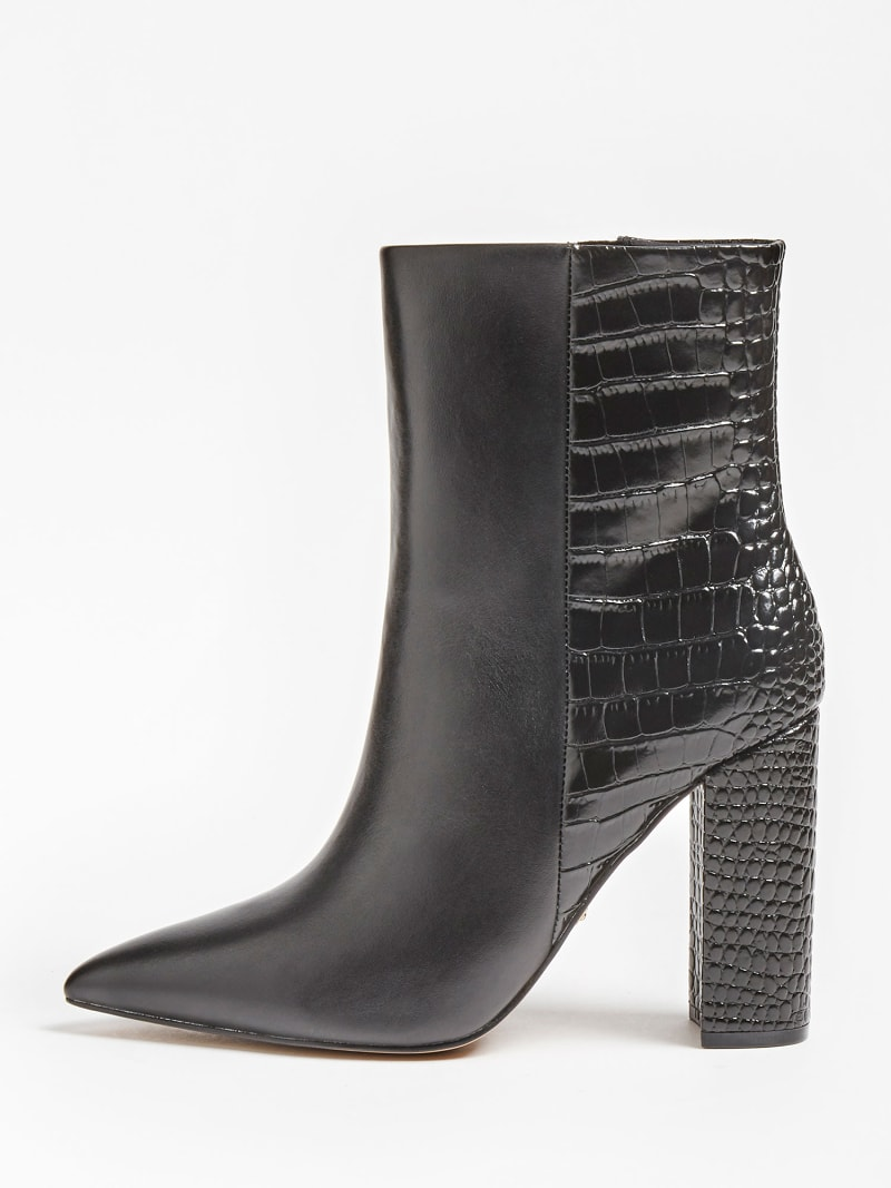 MARCIANO URBAN BOOTIE image number 1