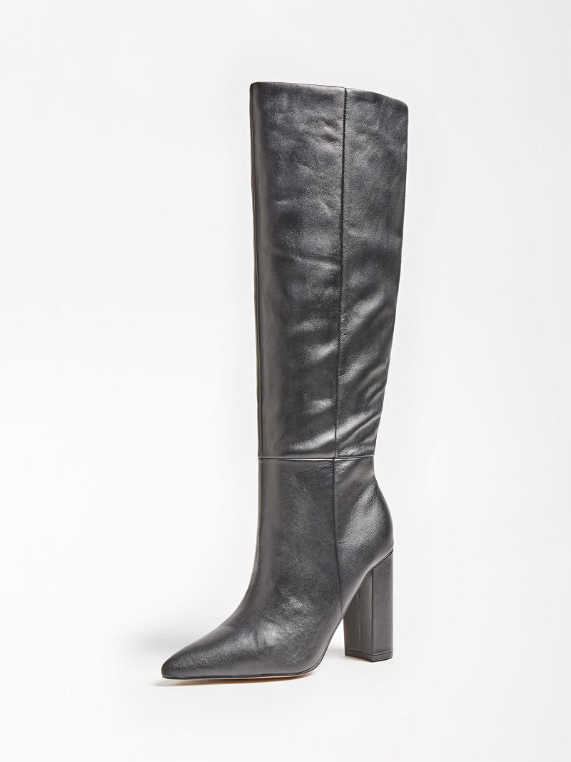 MARCIANO URBAN STIEFEL image number 0