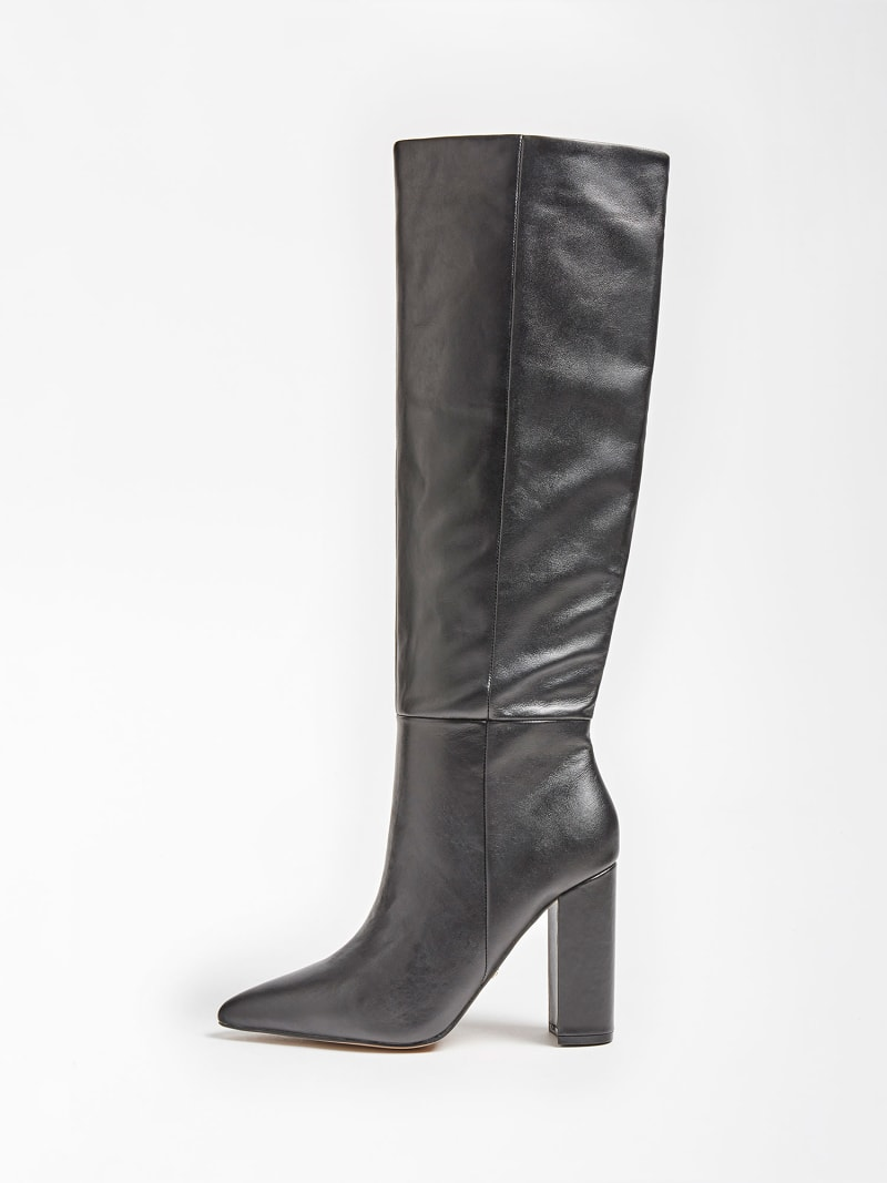 MARCIANO URBAN STIEFEL image number 1
