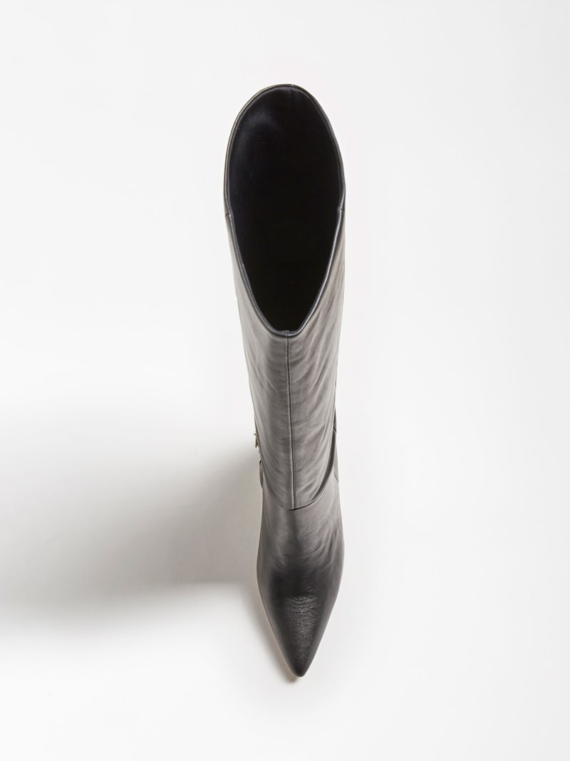 MARCIANO URBAN STIEFEL image number 3