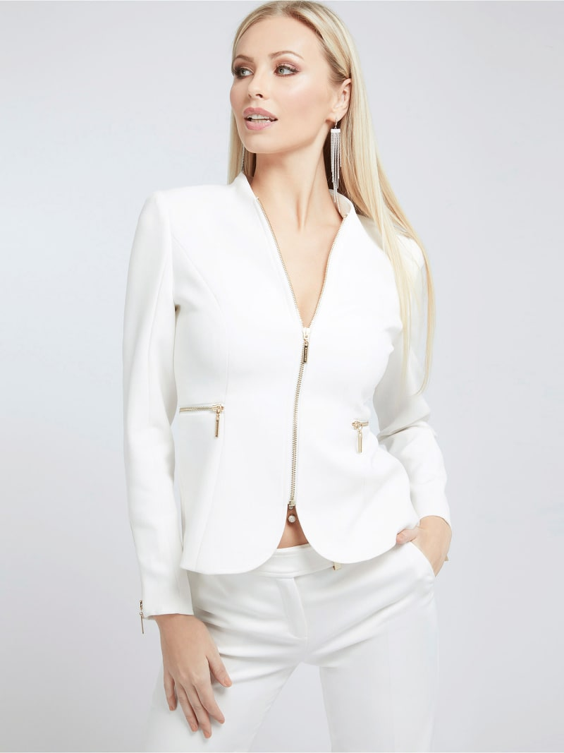 BLAZER MARCIANO image number 0