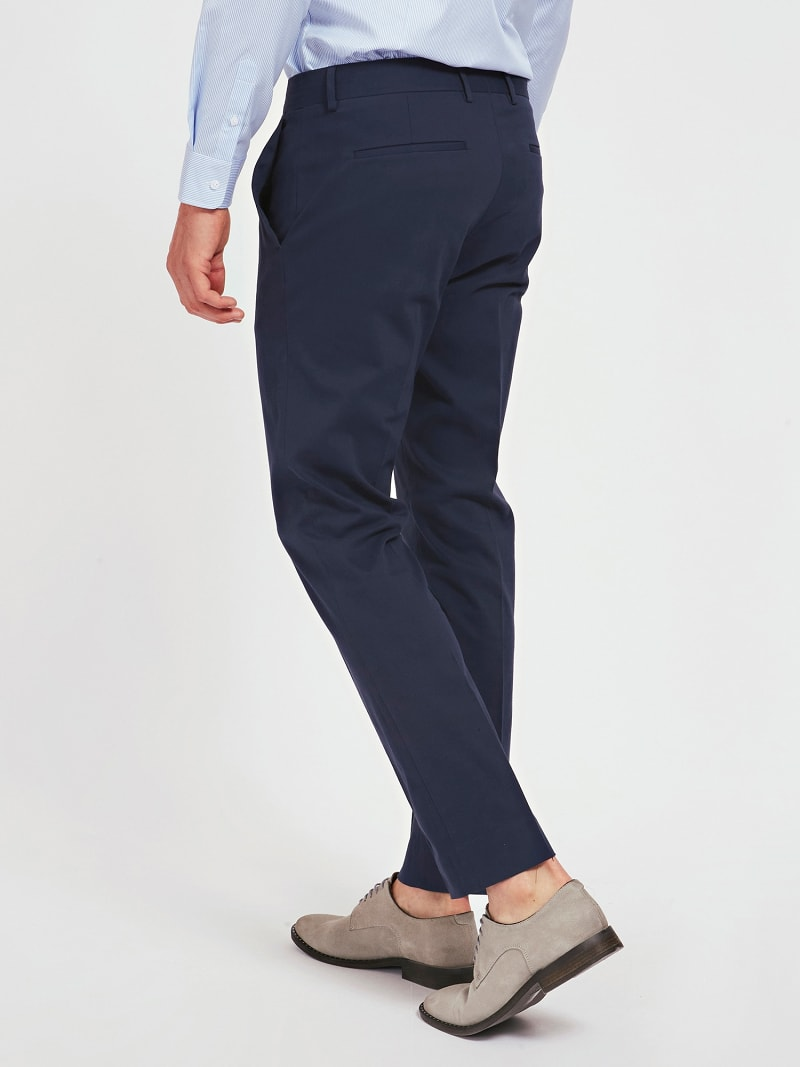 MARCIANO CLASSIC PANTS image number 2