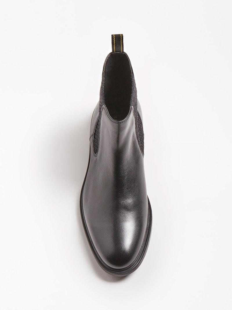 CHAUSSURE MARCIANO image number 3