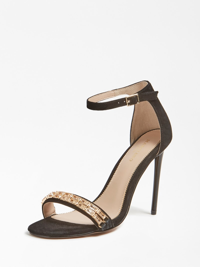 MARCIANO VIXIEN SANDAL CHAIN image number 0