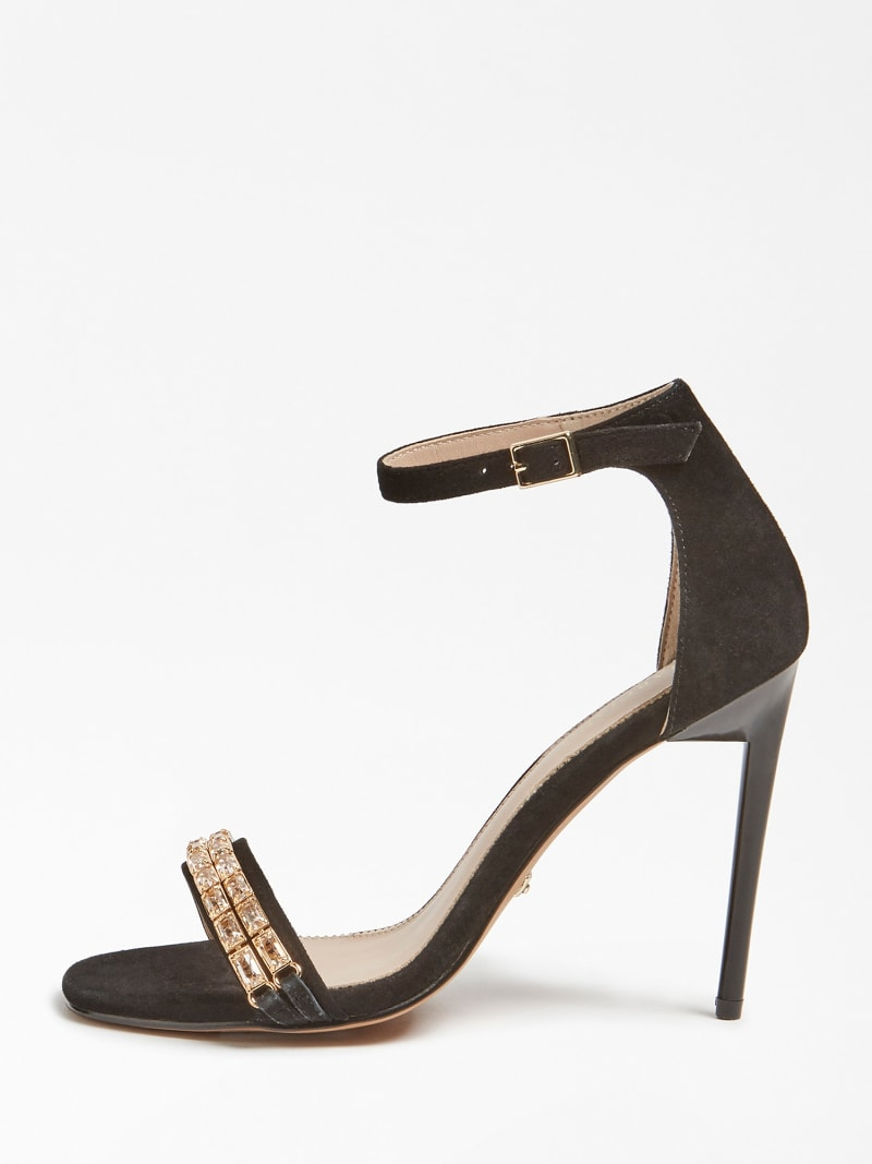 MARCIANO VIXIEN SANDAL CHAIN image number 1