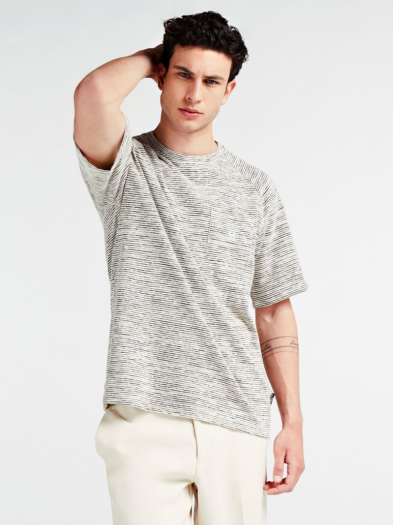 MARCIANO T-SHIRT image number 0