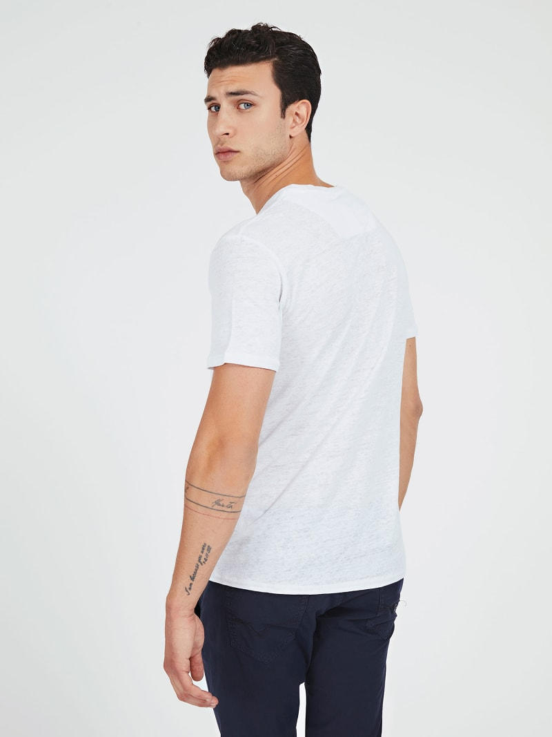 MARCIANO T-SHIRT image number 2