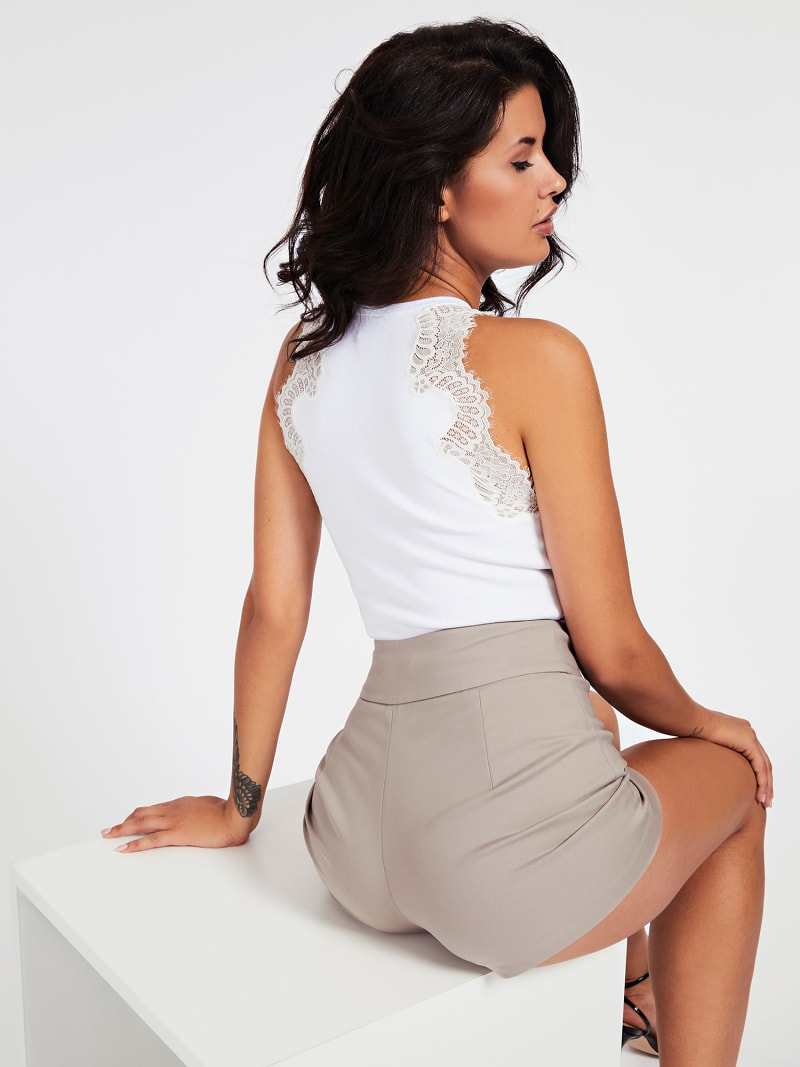 TRUI MARCIANO KANT image number 2