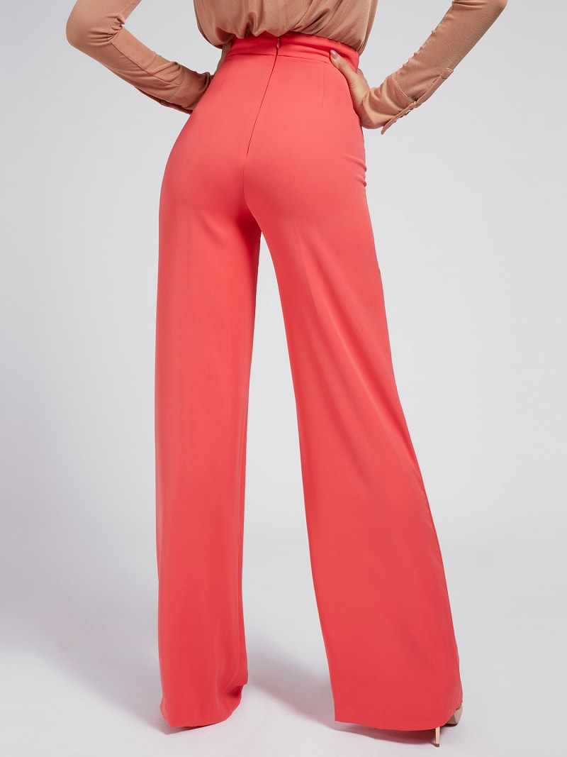 MARCIANO PALAZZO PANT image number 2