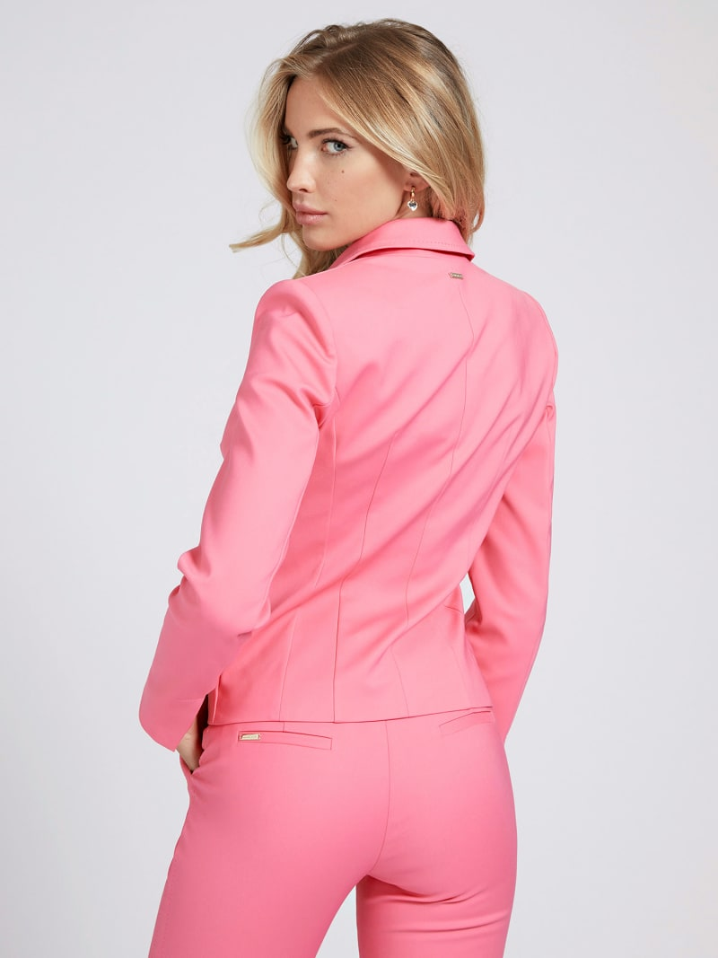 MARCIANO BLAZER  image number 2