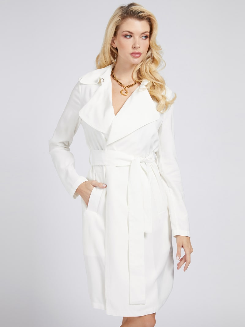 MARCIANO COAT image number 0