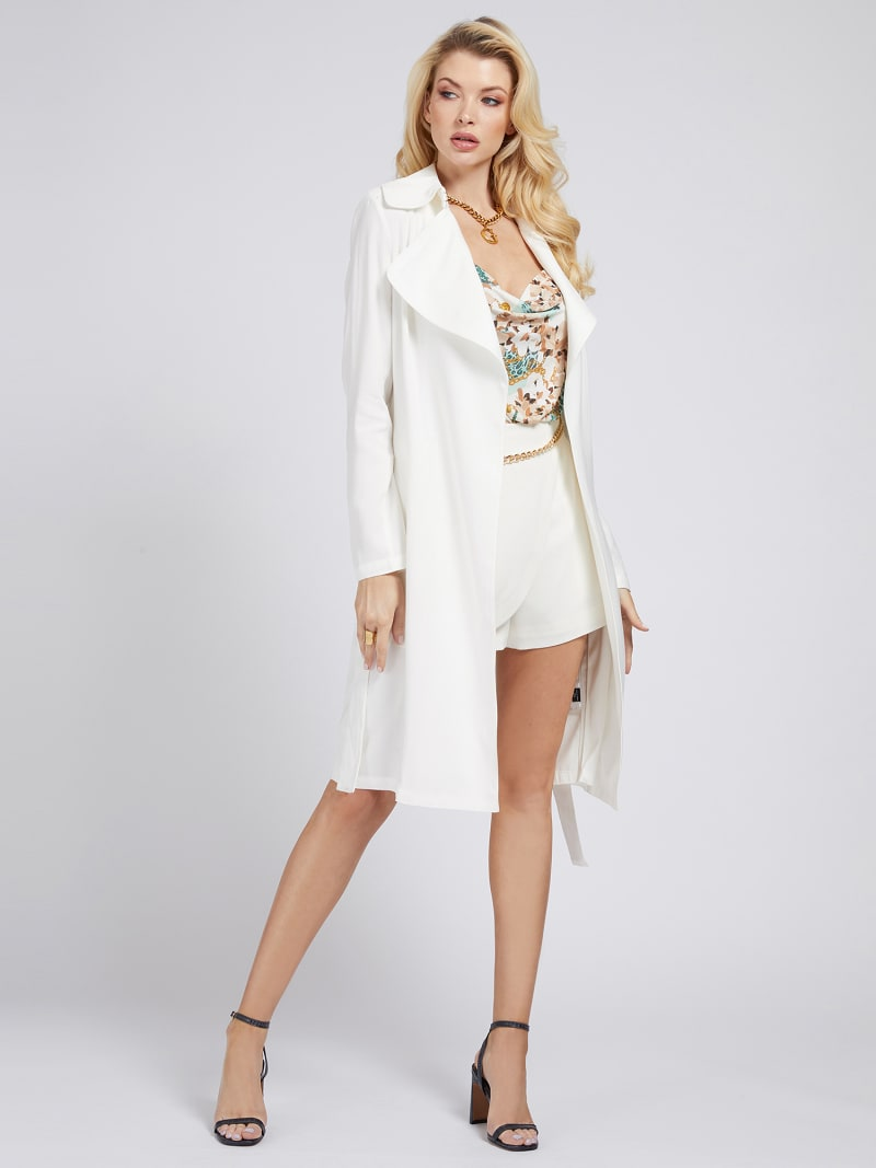 MARCIANO COAT image number 1