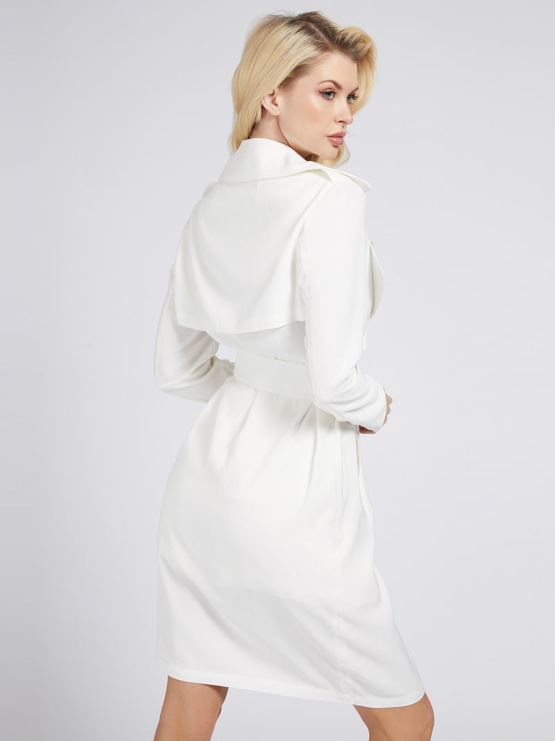 MARCIANO COAT image number 2