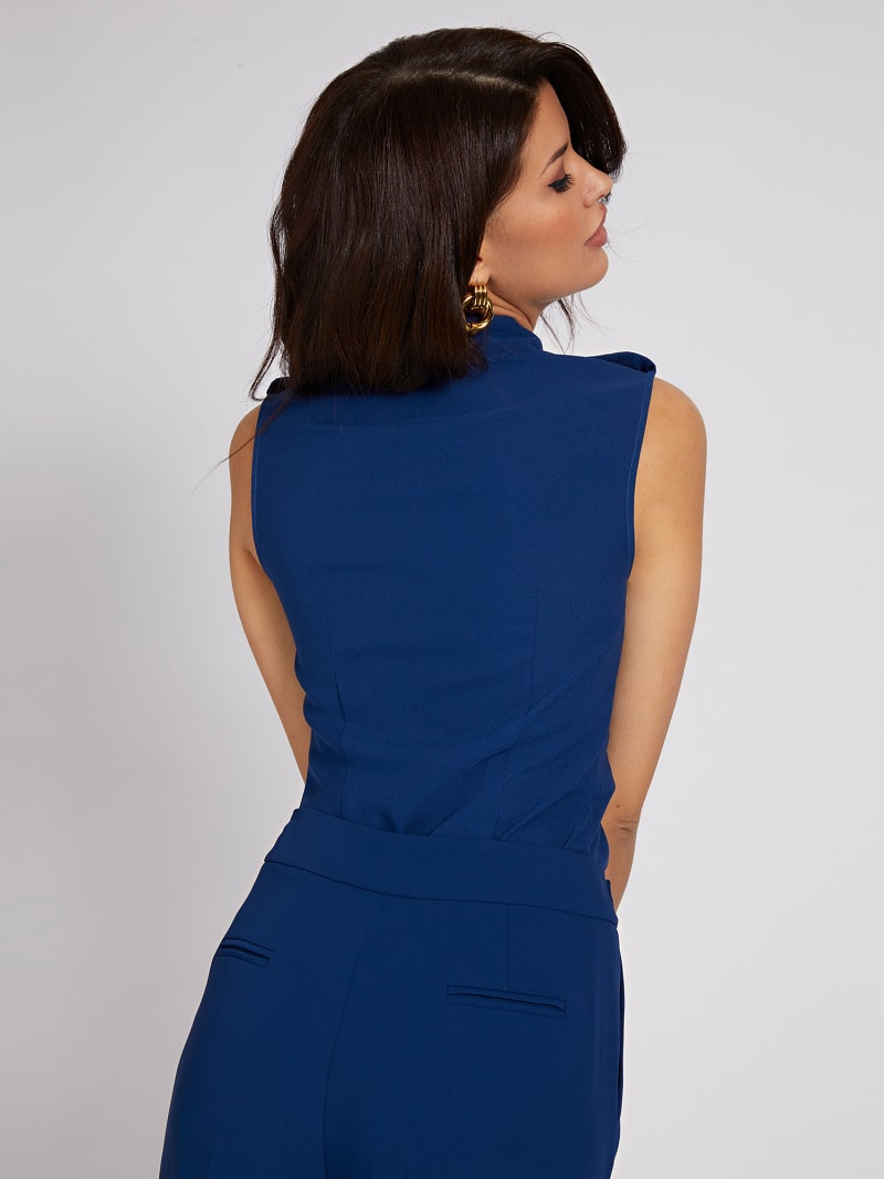 MARCIANO WRAPOVER BODY image number 2
