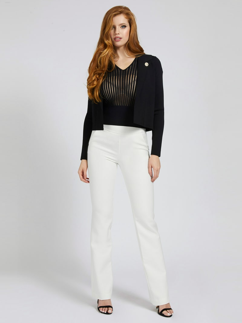 MARCIANO CARDIGAN image number 1