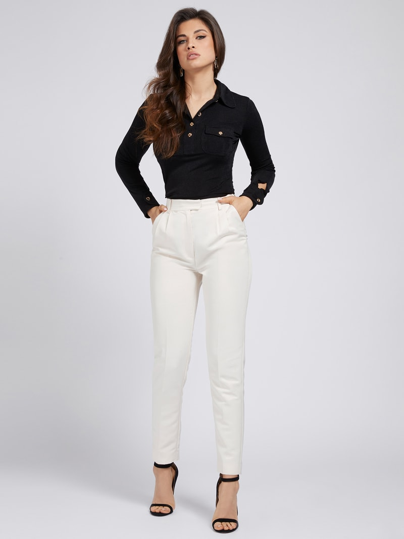 MARCIANO POLO SHIRT image number 1