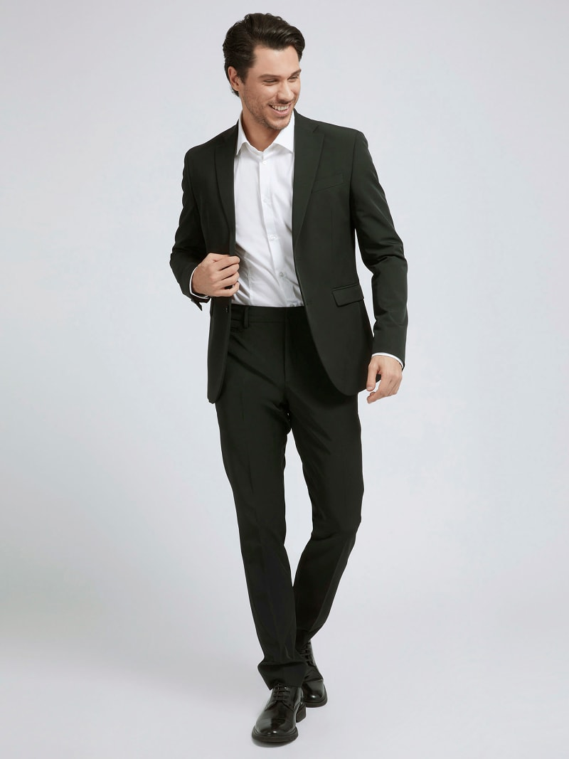 MARCIANO CHINO PANTS image number 1