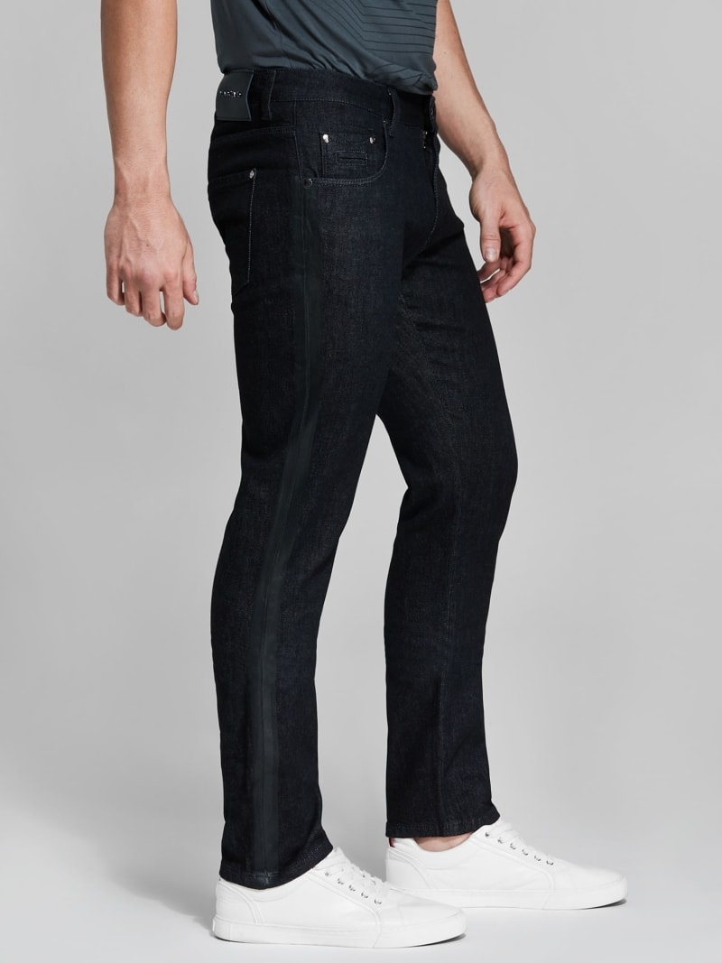 5-POCKET-HOSE MARCIANO image number 2