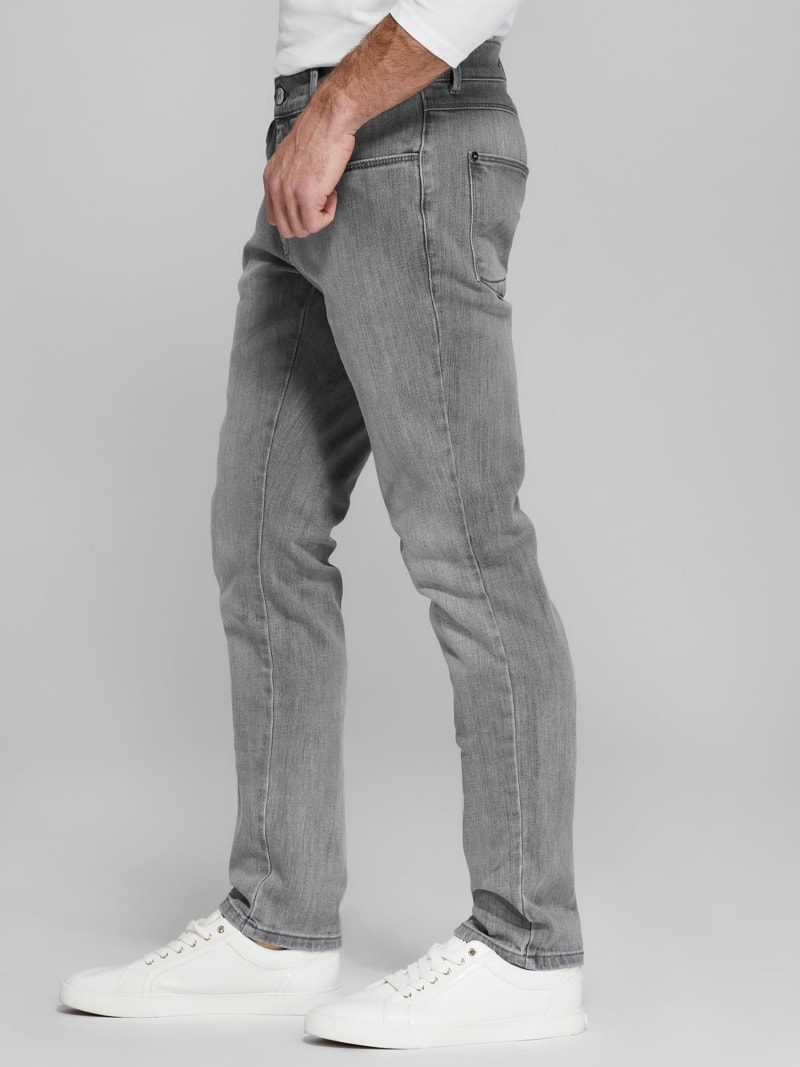 MARCIANO SKINNY JEANS image number 2