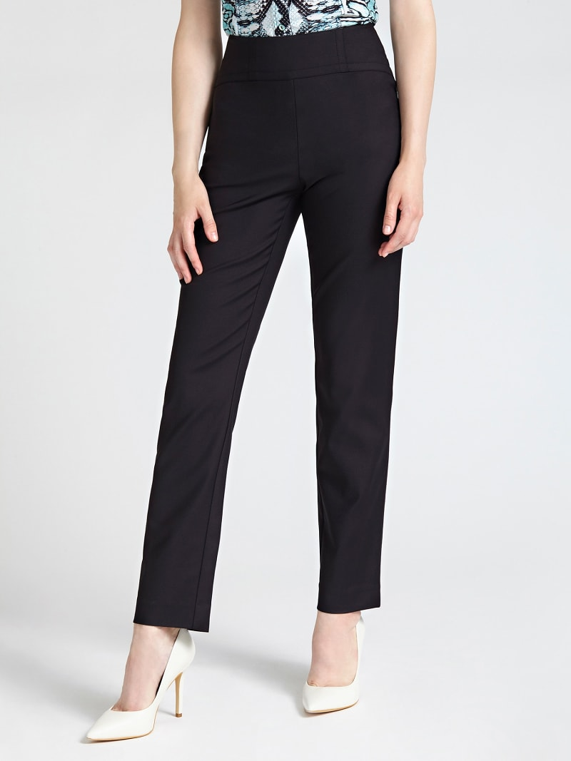 MARCIANO PANTS  image number 0