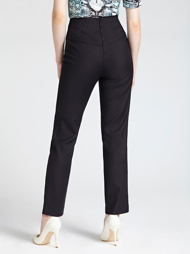 MARCIANO PANTS  image number 2