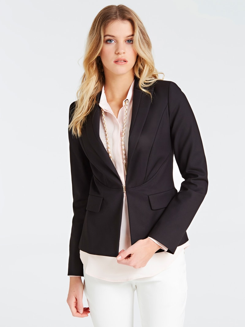 MARCIANO CLASSIC BLAZER  image number 0