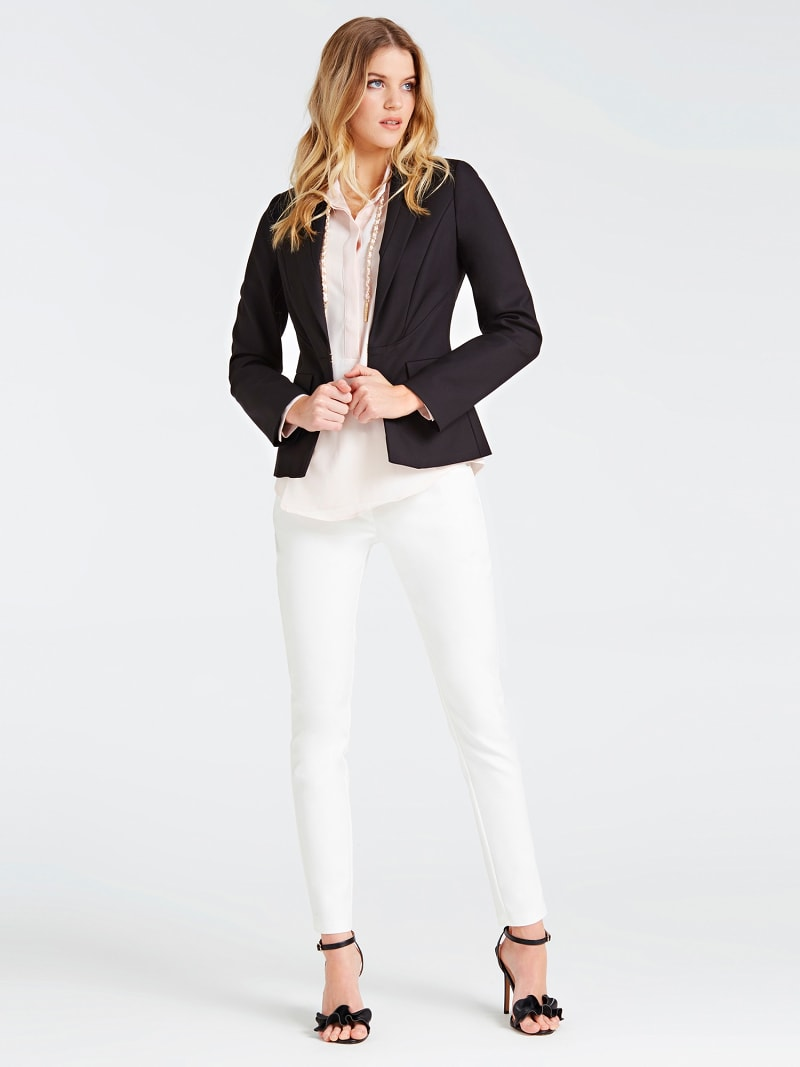 MARCIANO CLASSIC BLAZER  image number 1