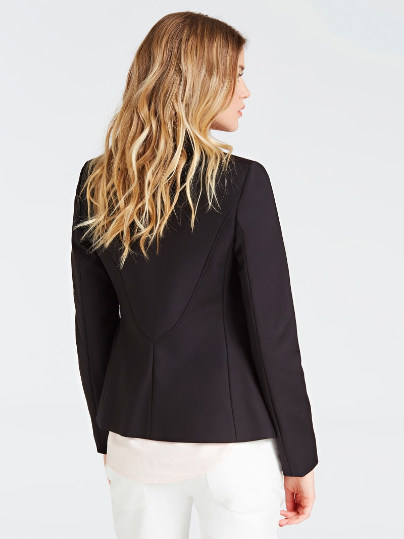 MARCIANO CLASSIC BLAZER  image number 2