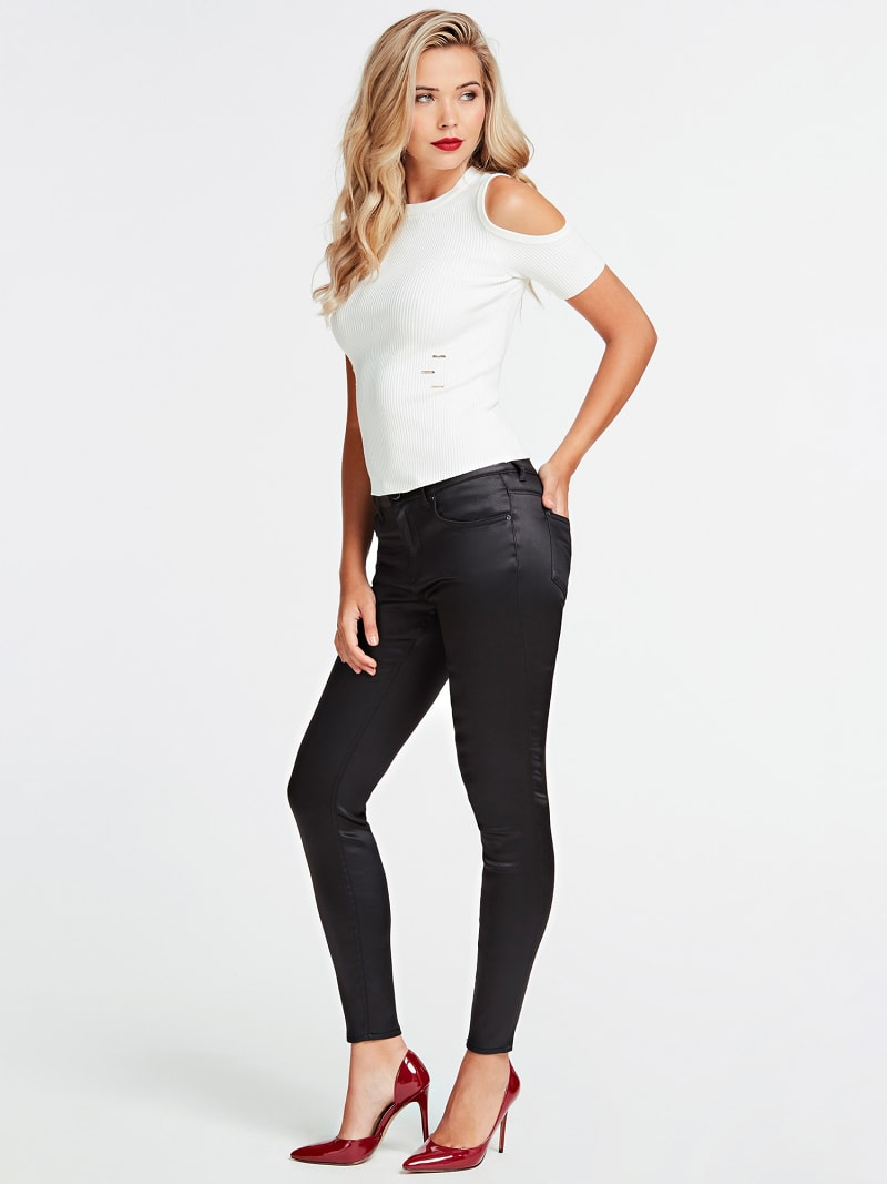 JEANS  MARCIANO SKINNY image number 1