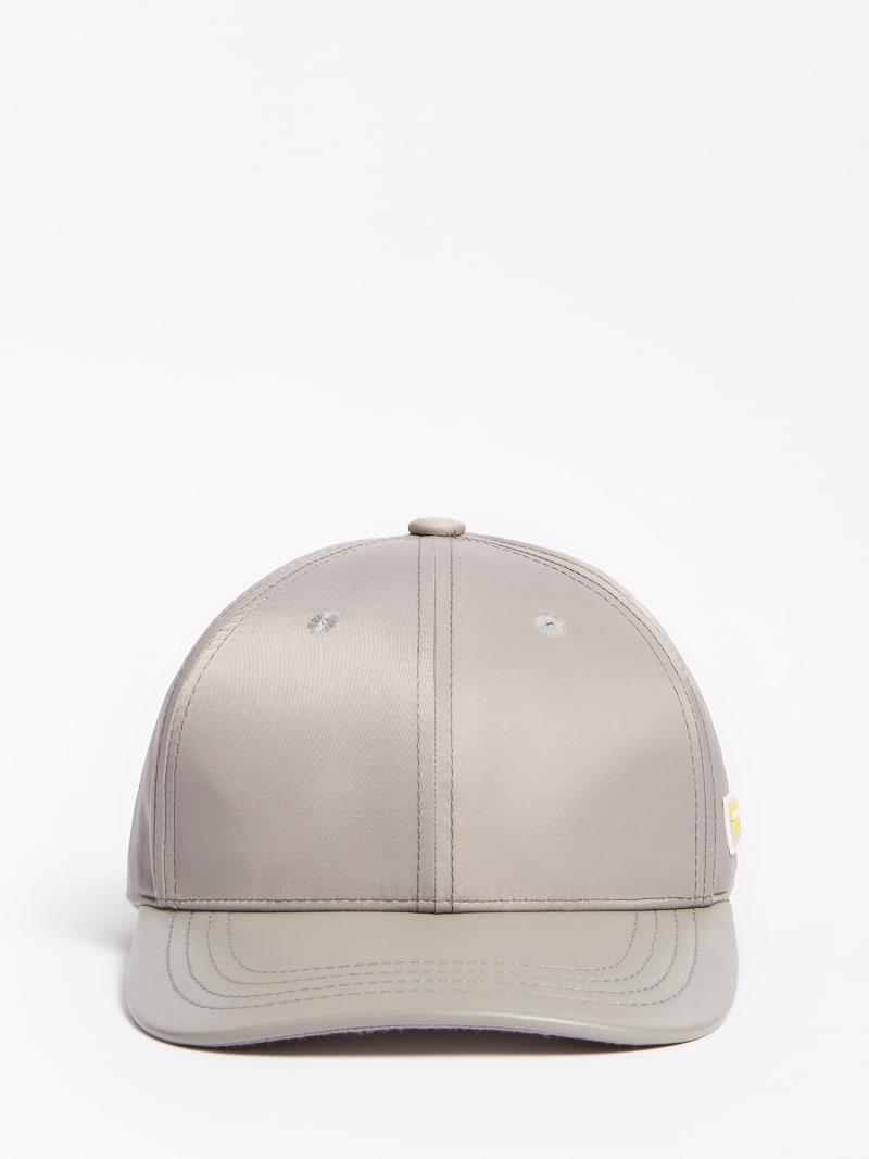 PEAKED CAP image number 0