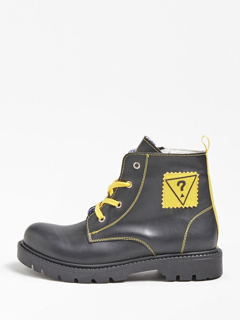 REMY TRIANGLE WALKING SHOE (35-38) image number 1