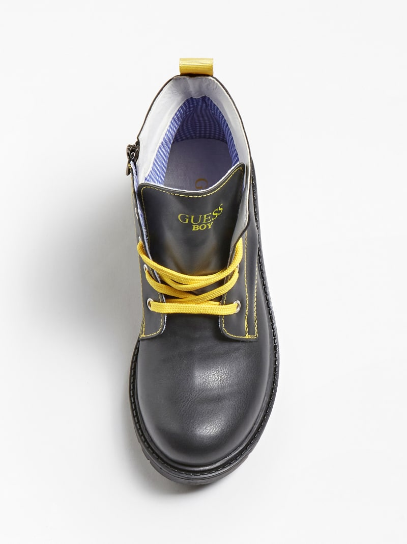 REMY TRIANGLE WALKING SHOE (35-38) image number 3