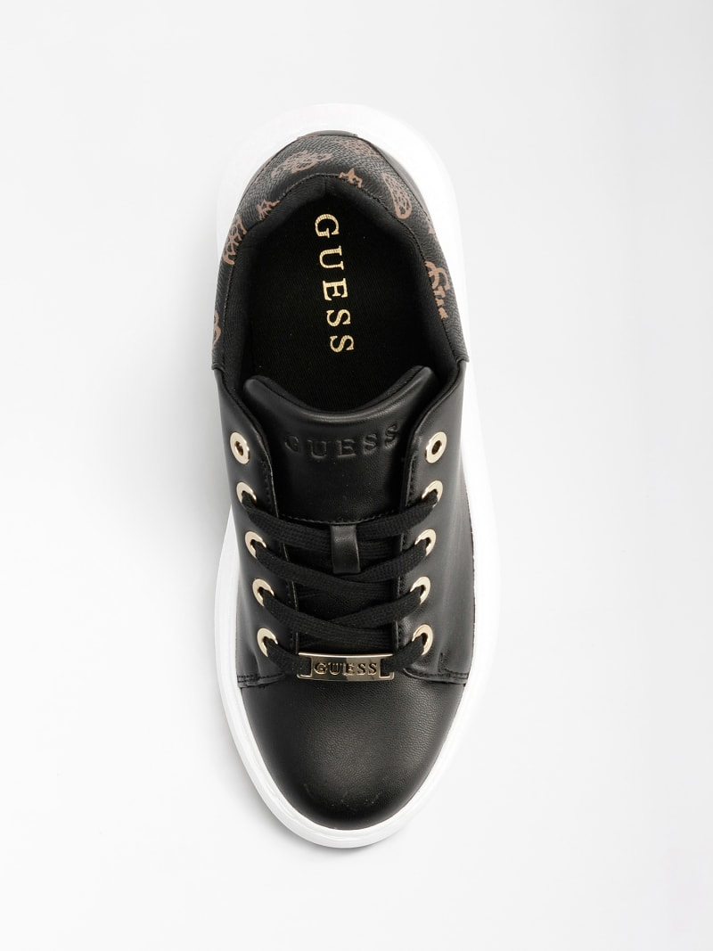 BRADLY SNEAKERS image number 3
