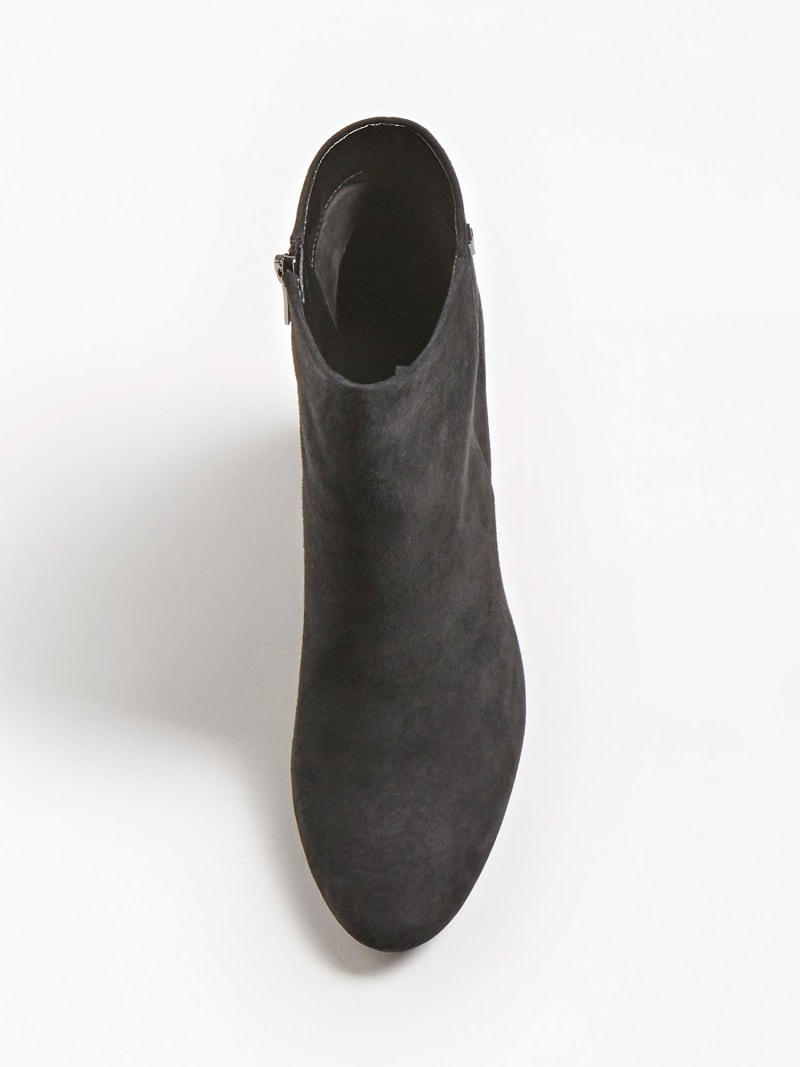 LARIAH SUEDE ANKLE BOOT image number 3