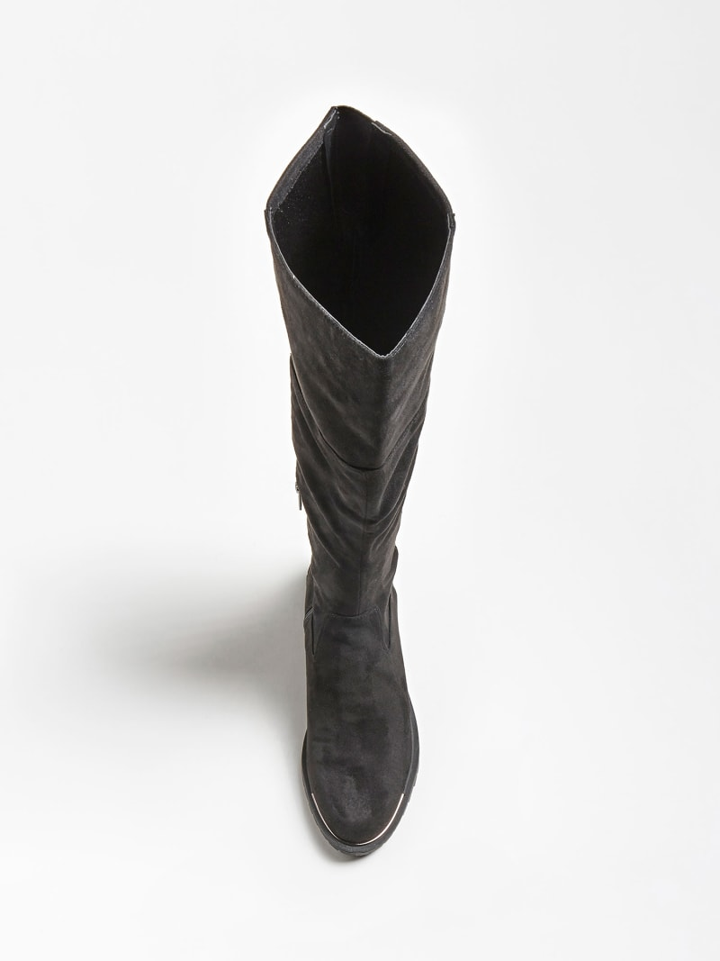 RANIELE SUEDE BOOT image number 3