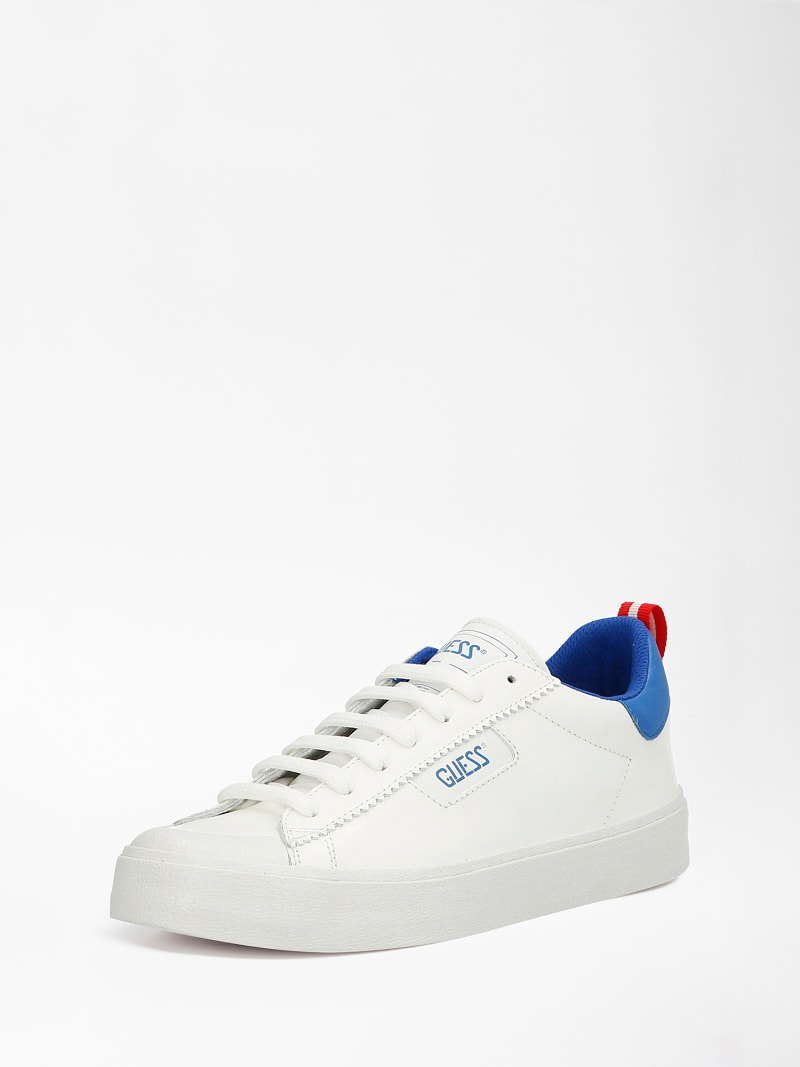 MIMA SNEAKER image number 0