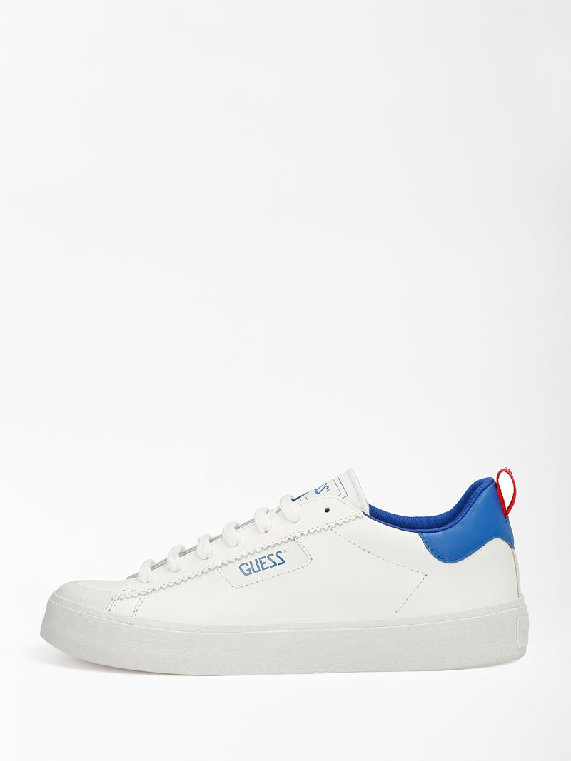MIMA SNEAKER image number 1
