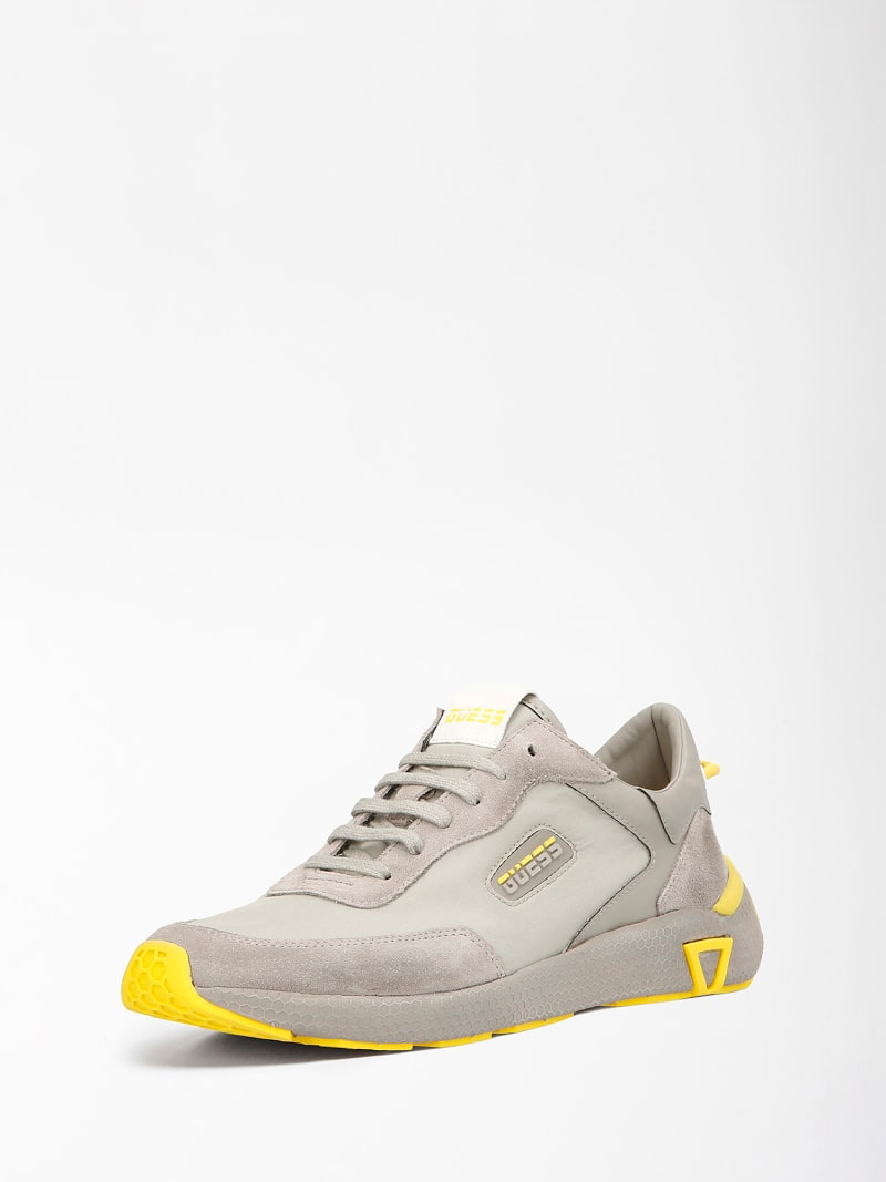 MODENA RUNNING SHOE image number 0