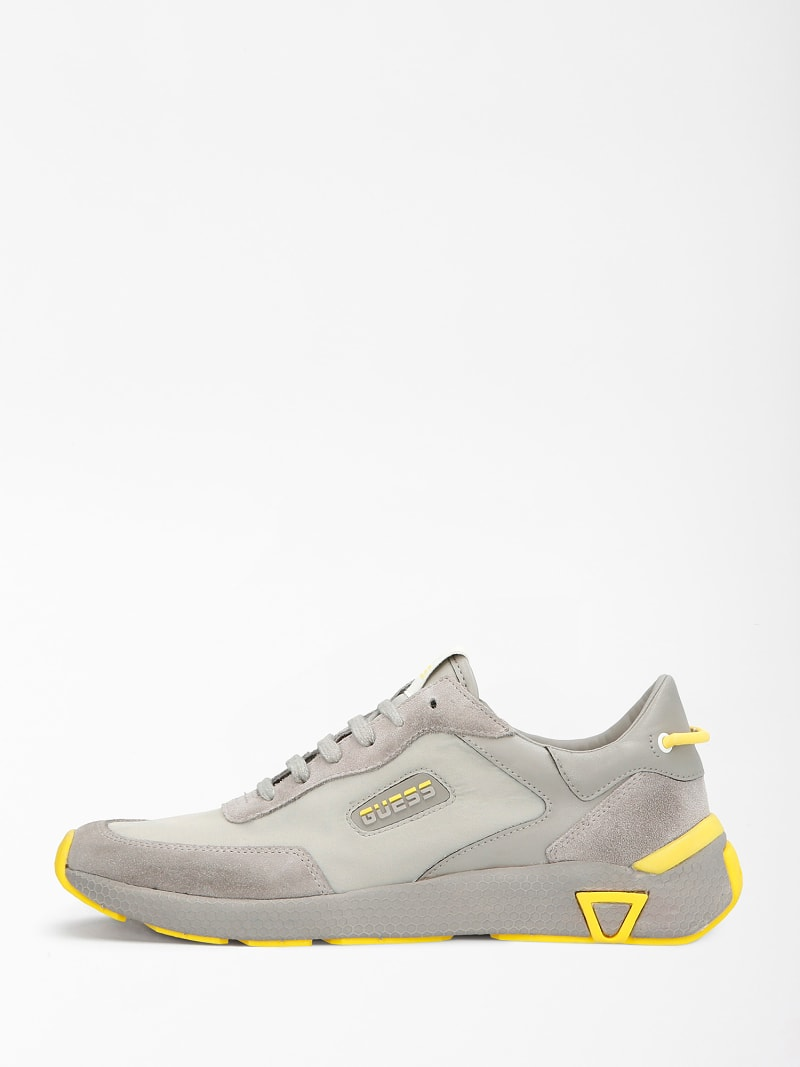 MODENA RUNNING SHOE image number 1