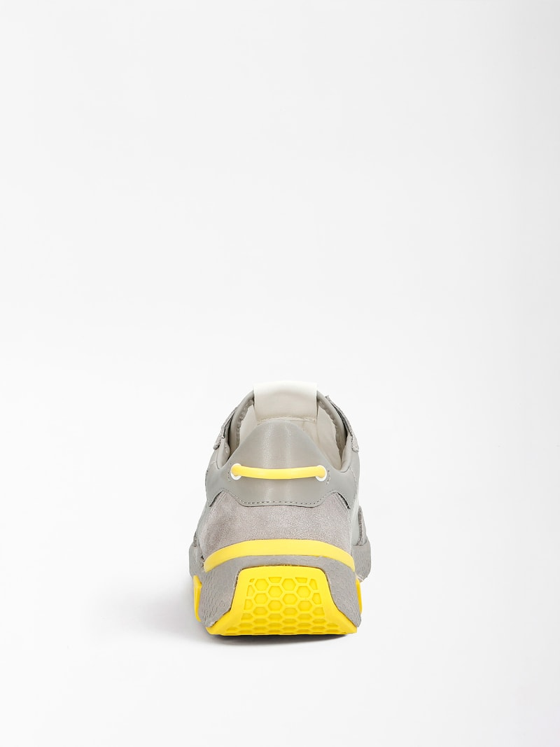 MODENA RUNNING SHOE image number 2
