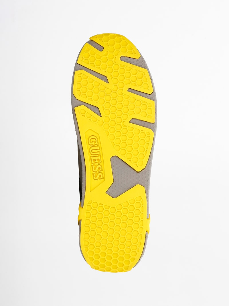 MODENA RUNNING SHOE image number 4