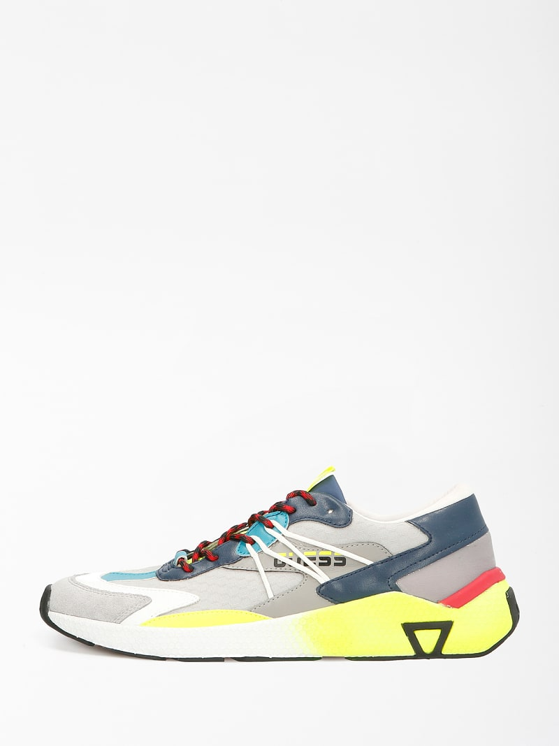 MODENA ACTIVE RUNNING SHOE image number 1