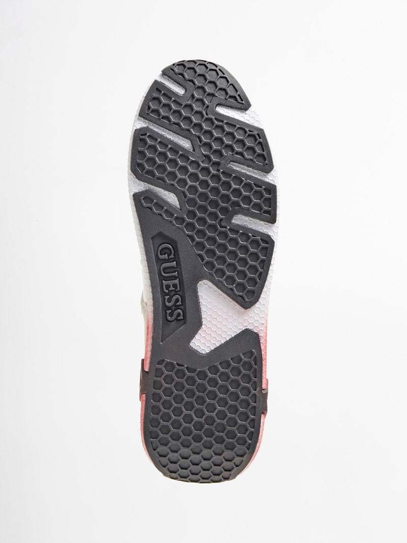 MODENA ACTIVE RUNNING SHOE image number 4