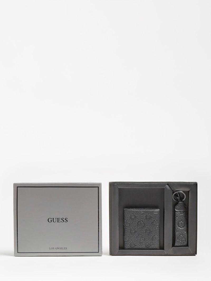 BOXSET PEONY-LOGO image number 0