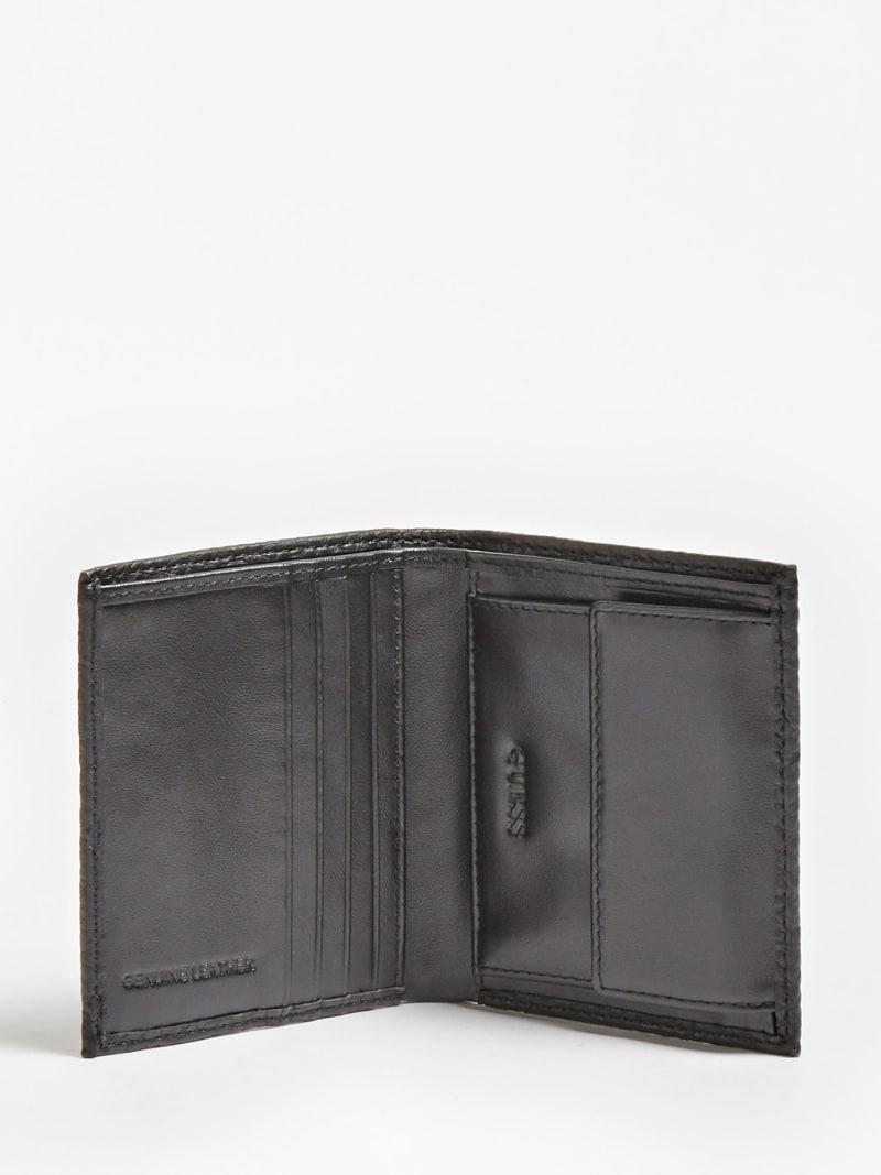BOXSET PEONY-LOGO image number 4
